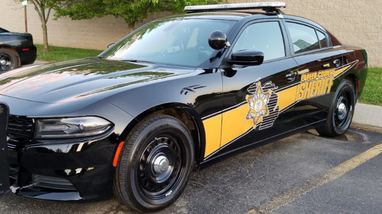 21-year-old man crashes, dies in Deerfield Township; alcohol may be factor