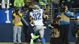 Refs admit missed facemask call against Seattle on touchdown pass