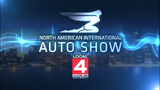 Over 800,000 people attend auto show