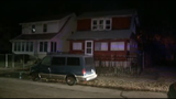 1 killed in house fire on Detroit's west side
