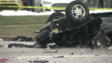 2 killed in crash in Sterling Heights&#x3b; intersection closed at 17 Mile&hellip&#x3b;