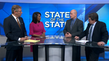 Michigan Gov. Rick Snyder delivers State of the State Address