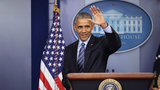 LIVE STREAM: President Obama holds final news conference today