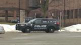 Jewish Community Center of Metro Detroit evacuated due to bomb threat