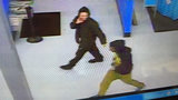Police seek men suspected of tying up Warren woman during home invasion