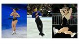 VIEWER GUIDE: 2017 U.S. Figure Skating Championships