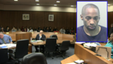 Man convicted of killing 81-year-old Army vet with car to be sentenced