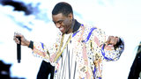 Soulja Boy charged with felony weapons possession