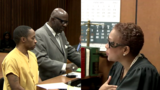 Judge Vonda Evans scolds attorney after he accuses her of not being&hellip&#x3b;