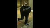 Police seek woman involved in altercation at Southfield hotel