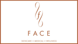 Win a Make Over From Face Skincare