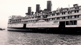 The story of the S.S. Greater Detroit steamship