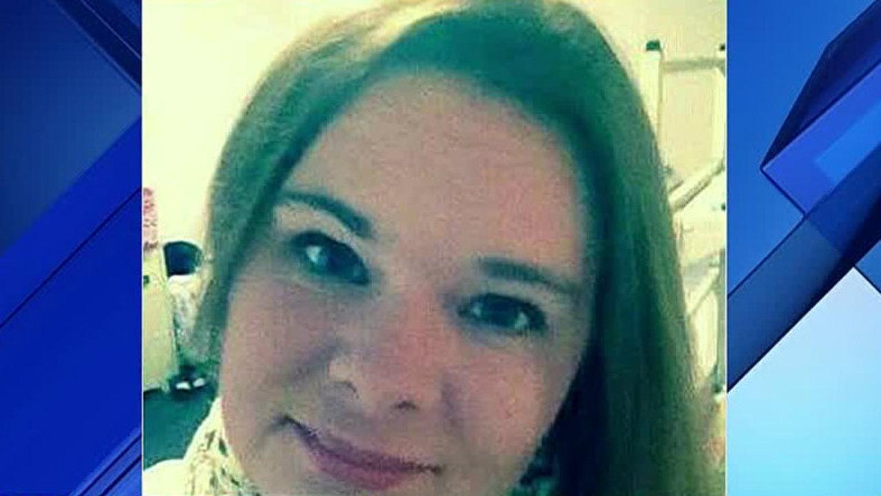'Super drunk' Bay City mom had BAC 4 times legal limit during fatal head-on crash