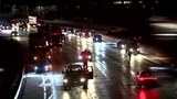 Eastbound I-696 reopens at Orchard Lake Road