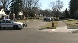 Police investigate after man shot on Detroit's west side