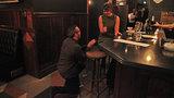 7 uniquely romantic restaurants in Detroit