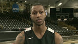 Oakland University gives Army veteran chance to play NCAA basketball