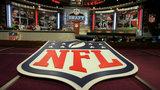 Detroit Lions 2017 NFL Mock Draft roundup 2.0