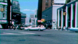 From the vault: 1975 special on murder in Detroit