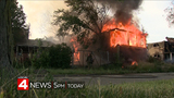 Hidden danger and a major cause of accidental house fires - Today at 5&hellip&#x3b;