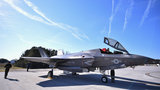 Officials push to bring F-35 to Michigan's Selfridge Air National Guard&hellip&#x3b;
