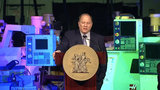 Detroit Mayor Mike Duggan delivers State of the City address