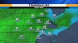 Metro Detroit weather forecast: Another record breaker?
