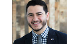 Dr. Abdul El-Sayed launches campaign for Michigan governor