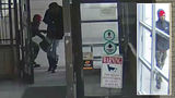Video shows 71-year-old Detroit woman beating attempted purse thief with&hellip&#x3b;