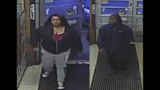 Detroit police searching for persons of interest in deadly shooting of&hellip&#x3b;