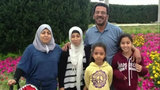 Ann Arbor father of 4 faces sudden deportation after living in US for 18 years