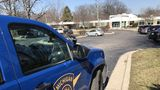 Hebrew Day School of Ann Arbor evacuated after bomb threat