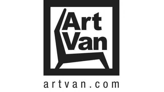Art-Van-logo.jpg_17635798