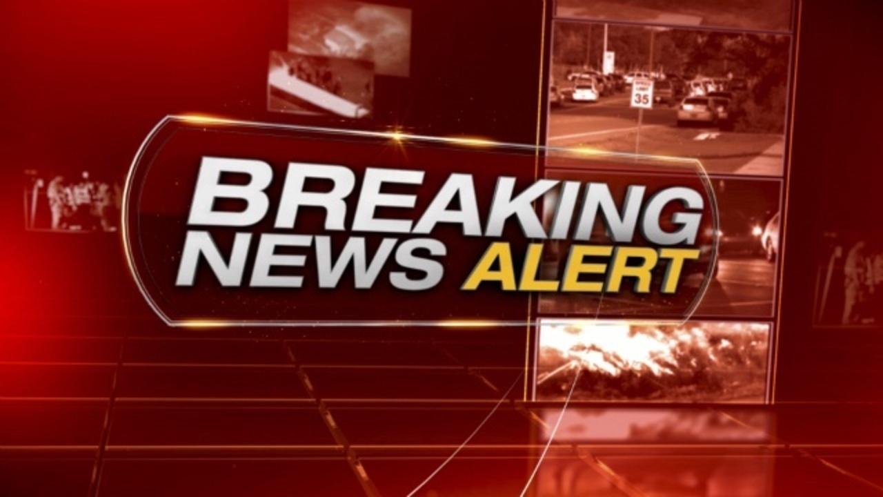 News News: Daughter Of Former Congressman John Dingell Dies