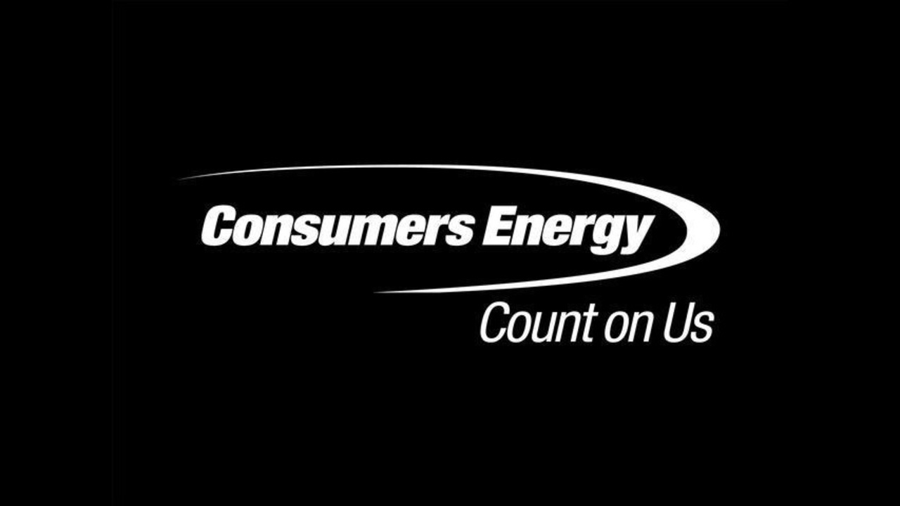 Consumers Energy is a public utility that provides natural gas and electricity to 67 million of Michigans 10 million residents It serves customers in all 68 of the