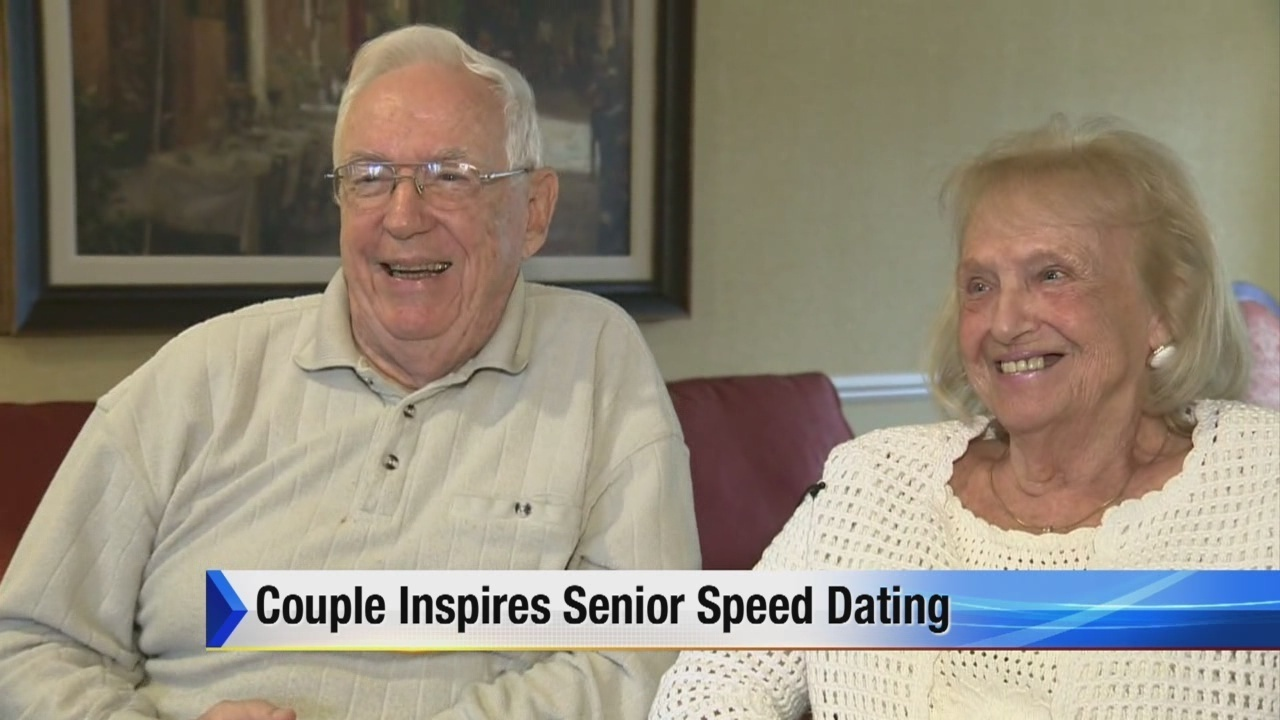 speed dating 84 what does it mean when a guy kisses you but your not dating