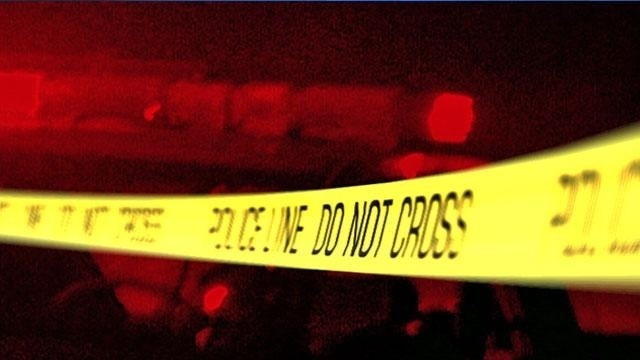 Kids shot, girl dead after community cookout in Richmond