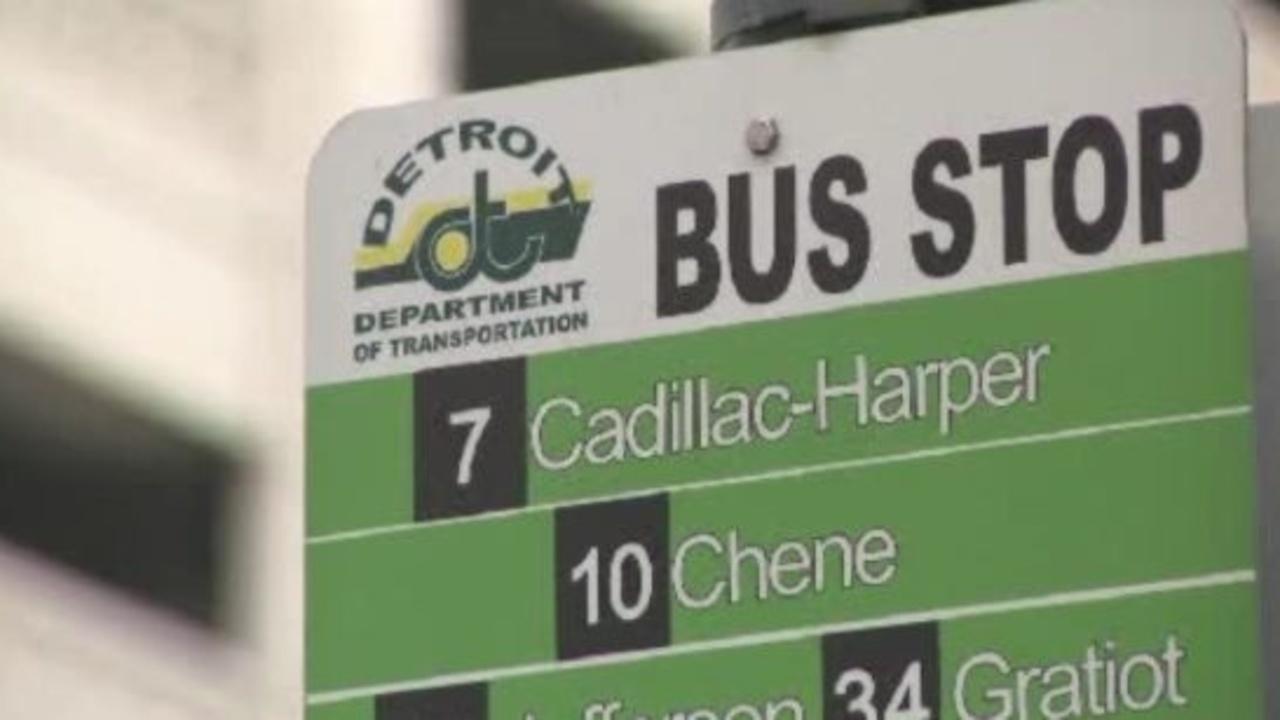 ddot hiring 60 bus drivers