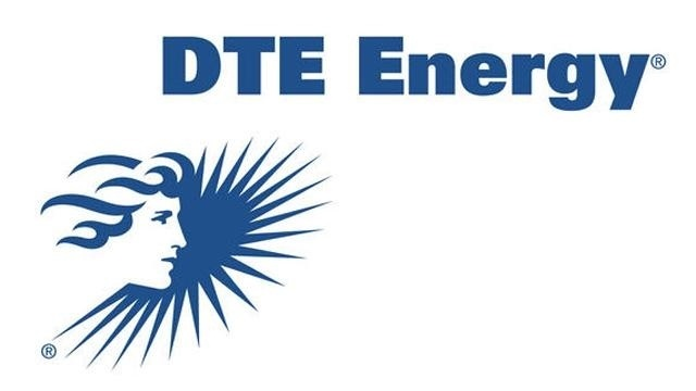 DTE Energy _2120976