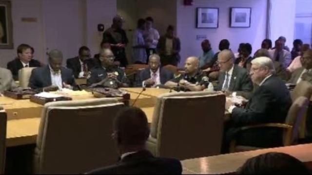 Detroit City Council meeting_15564650