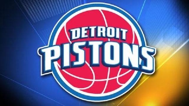 Pistons beat Raptors 110-107 to complete season sweep
