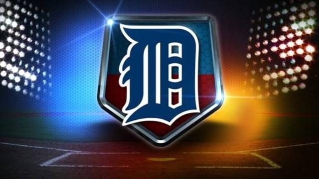 Tigers lose season finale to White Sox, 5-3