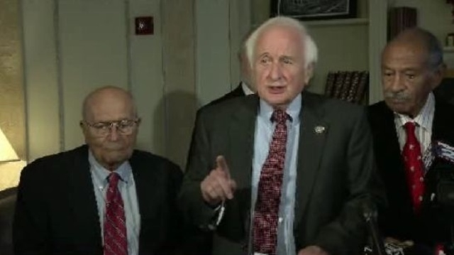 Dingell, Levin, Conyers_17719186