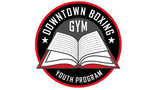 Downtown Boxing Gym in the run to win $100,000