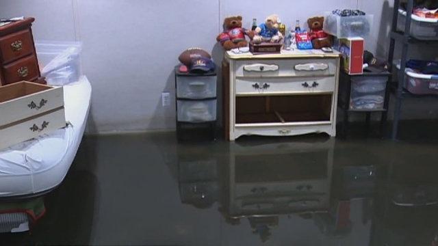 Flood insurance_27675458