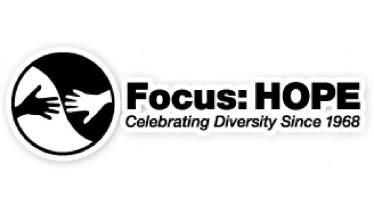 Focus Hope Job Training Programs Return