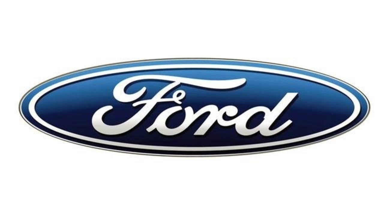 Ford Ups Electric Push In China As Beijing Transforms Market