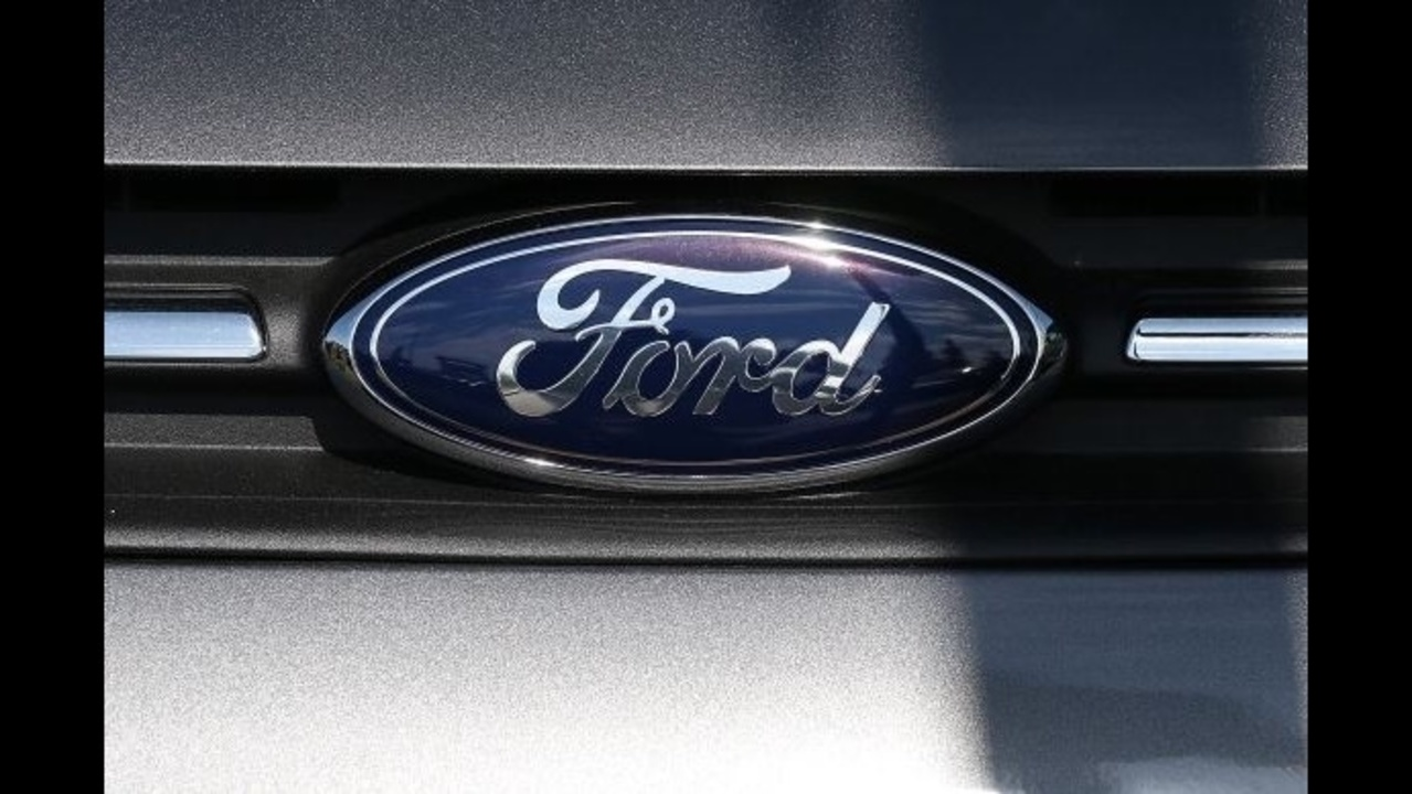 Ford recalls 450,000 Fusions, Mercury Milans for issue with