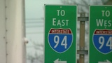 I-94 to close between I-75, Conner in Detroit next 3 weekends