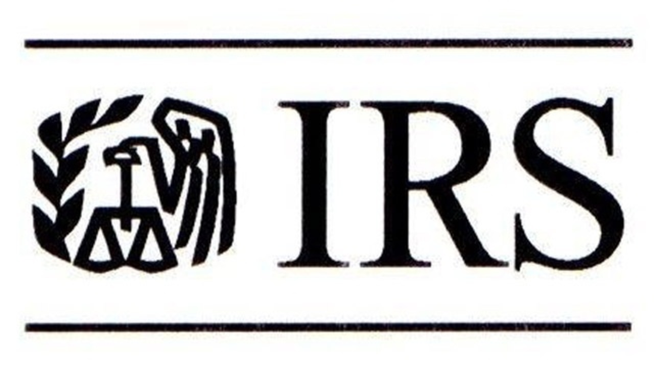 IRS offers taxpayer guide to identity theft
